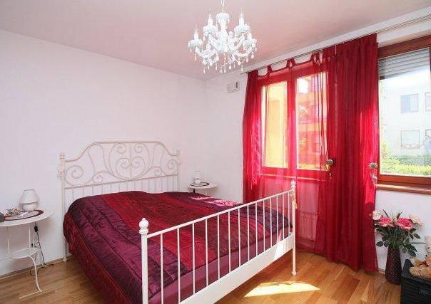 Pronájem bytu 3+kk, Praha - Hloubětín, foto 1 Reality, Byty k pronájmu | spěcháto.cz - bazar, inzerce
