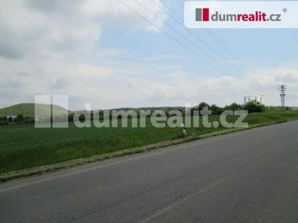 Prodej pozemku, Benátky nad Jizerou, foto 1 Reality, Pozemky | spěcháto.cz - bazar, inzerce