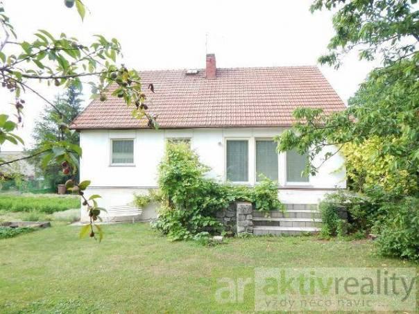 Prodej domu 4+1, Roudnice nad Labem, foto 1 Reality, Domy na prodej | spěcháto.cz - bazar, inzerce