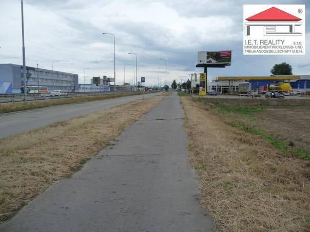 Prodej pozemku, Brno - Dolní Heršpice, foto 1 Reality, Pozemky | spěcháto.cz - bazar, inzerce