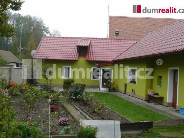 Prodej chalupy, Počedělice, foto 1 Reality, Chaty na prodej | spěcháto.cz - bazar, inzerce
