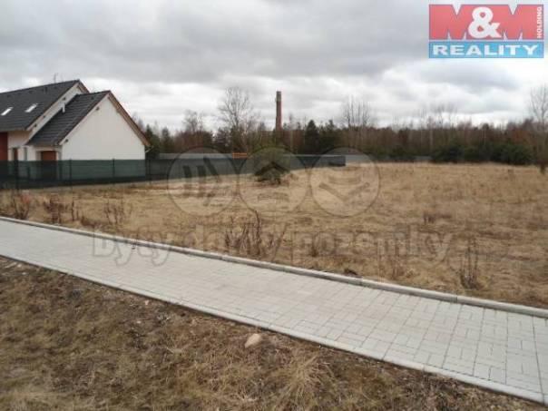 Prodej pozemku, Písty, foto 1 Reality, Pozemky | spěcháto.cz - bazar, inzerce