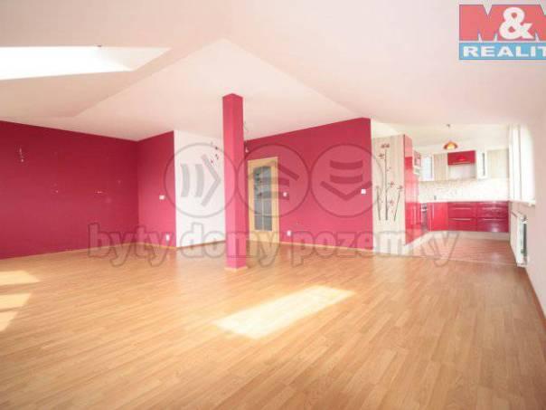 Prodej bytu 2+kk, Horoměřice, foto 1 Reality, Byty na prodej | spěcháto.cz - bazar, inzerce