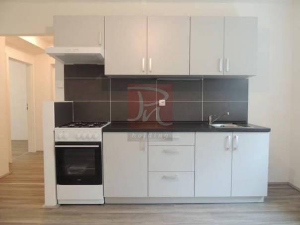 Pronájem bytu 2+1, Zábřeh, foto 1 Reality, Byty k pronájmu | spěcháto.cz - bazar, inzerce