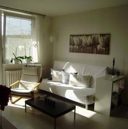 Prodej bytu 2+1, Brno - Žabovřesky, foto 1 Reality, Byty na prodej | spěcháto.cz - bazar, inzerce