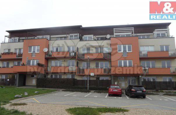 Prodej bytu 3+kk, Bílovice nad Svitavou, foto 1 Reality, Byty na prodej | spěcháto.cz - bazar, inzerce