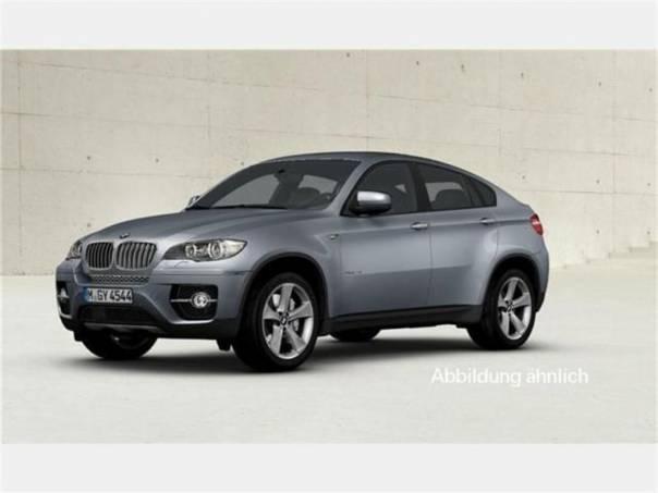 BMW X6 3.5 d xDrive Sportpaket, foto 1 Auto – moto , Automobily | spěcháto.cz - bazar, inzerce zdarma