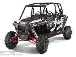 Polaris  RZR XP , Auto – moto , Motocykly a čtyřkolky  | spěcháto.cz - bazar, inzerce zdarma