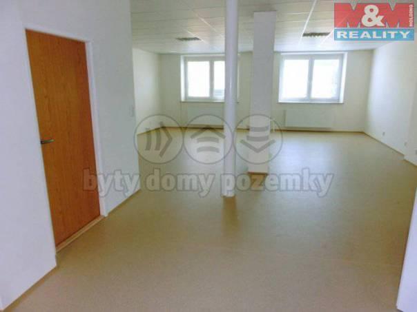 Pronájem kanceláře, Zlín, foto 1 Reality, Kanceláře   spěcháto.cz - bazar, inzerce
