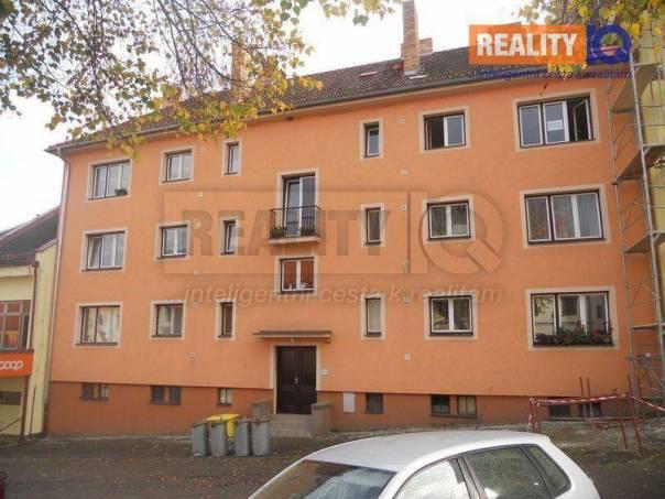 Prodej bytu 2+1, Benešov nad Černou, foto 1 Reality, Byty na prodej | spěcháto.cz - bazar, inzerce