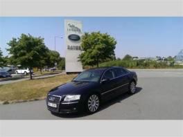 Audi A8 3.7i,LONG,PLNÁ VÝBAVA,WEBASTO , Auto – moto , Automobily  | spěcháto.cz - bazar, inzerce zdarma