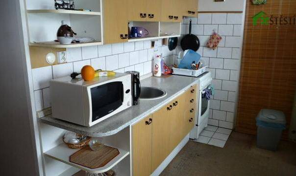 Prodej bytu 3+1, Třebíč - Nové Dvory, foto 1 Reality, Byty na prodej | spěcháto.cz - bazar, inzerce