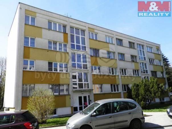 Prodej bytu 1+kk, Nové Město nad Metují, foto 1 Reality, Byty na prodej | spěcháto.cz - bazar, inzerce
