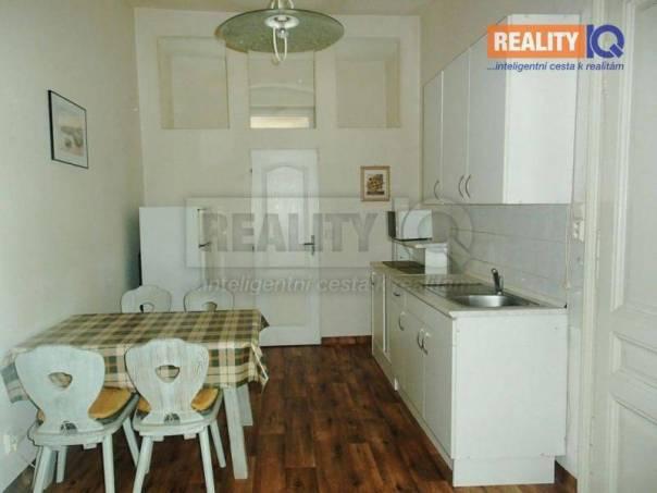 Pronájem bytu 1+1, Karlovy Vary, foto 1 Reality, Byty k pronájmu | spěcháto.cz - bazar, inzerce