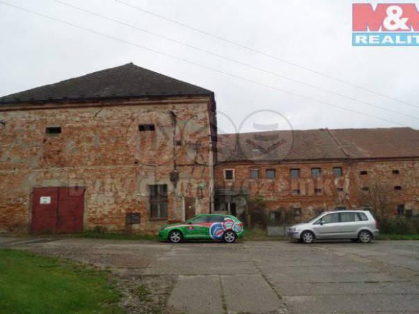 Prodej nebytového prostoru, Dolní Přím, foto 1 Reality, Nebytový prostor   spěcháto.cz - bazar, inzerce
