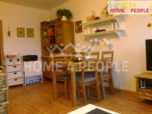 Prodej bytu 2+kk, Vitín, foto 1 Reality, Byty na prodej | spěcháto.cz - bazar, inzerce