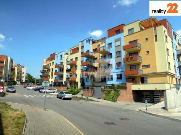 Prodej bytu 1+kk, Praha 15, foto 1 Reality, Byty na prodej | spěcháto.cz - bazar, inzerce