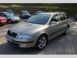 Škoda Octavia 1,6i , Auto – moto , Automobily  | spěcháto.cz - bazar, inzerce zdarma