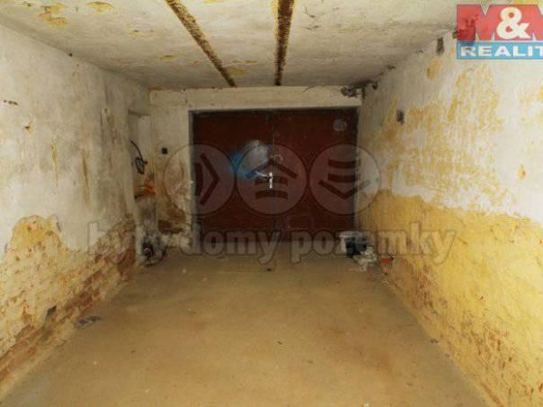 Prodej nebytového prostoru, Stříbrná, foto 1 Reality, Nebytový prostor | spěcháto.cz - bazar, inzerce