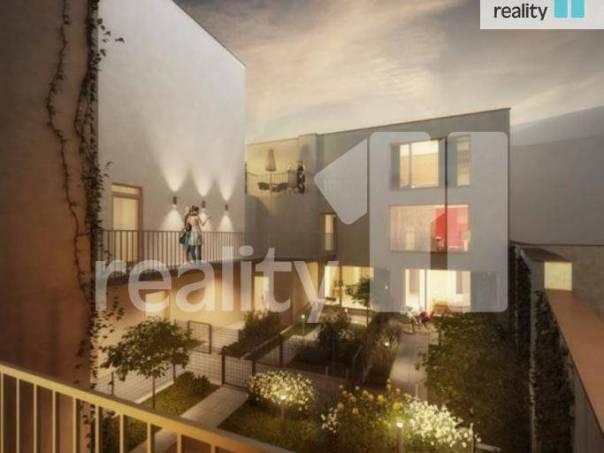 Prodej bytu 1+kk, Praha 3, foto 1 Reality, Byty na prodej | spěcháto.cz - bazar, inzerce