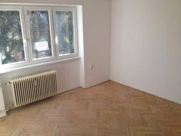 Prodej bytu 3+1, Poděbrady - Poděbrady III, foto 1 Reality, Byty na prodej | spěcháto.cz - bazar, inzerce