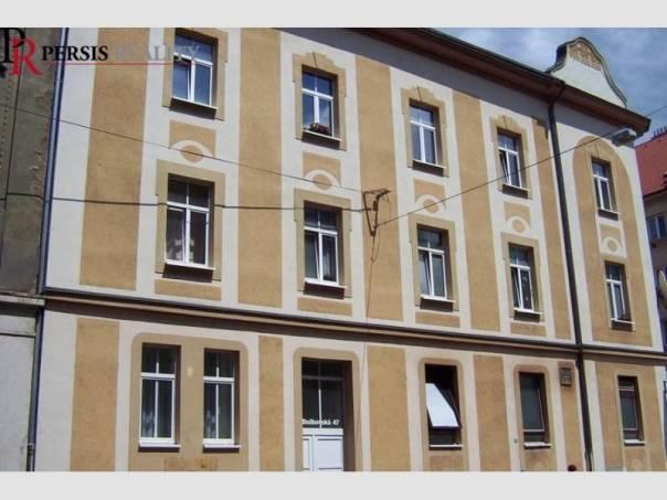 Pronájem bytu garsoniéra, Plzeň, foto 1 Reality, Byty k pronájmu | spěcháto.cz - bazar, inzerce