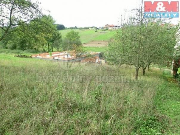 Prodej pozemku, Bílovice, foto 1 Reality, Pozemky | spěcháto.cz - bazar, inzerce