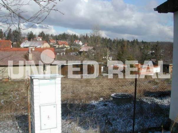 Prodej pozemku, Březová-Oleško, foto 1 Reality, Pozemky | spěcháto.cz - bazar, inzerce