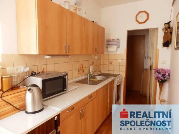 Prodej bytu 3+1, Malonty, foto 1 Reality, Byty na prodej | spěcháto.cz - bazar, inzerce