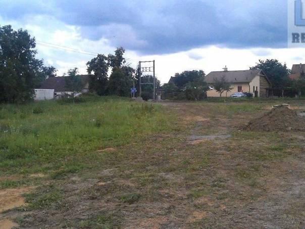 Prodej pozemku, Nupaky, foto 1 Reality, Pozemky | spěcháto.cz - bazar, inzerce