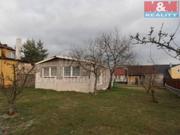 Prodej chaty, Malé Kyšice, foto 1 Reality, Chaty na prodej | spěcháto.cz - bazar, inzerce