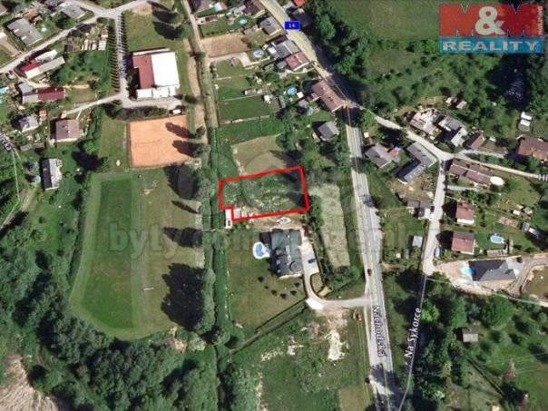 Prodej pozemku, Dolní Radechová, foto 1 Reality, Pozemky | spěcháto.cz - bazar, inzerce