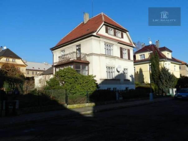 Prodej domu Ostatní, Liberec - Liberec I-Staré Město, foto 1 Reality, Domy na prodej | spěcháto.cz - bazar, inzerce