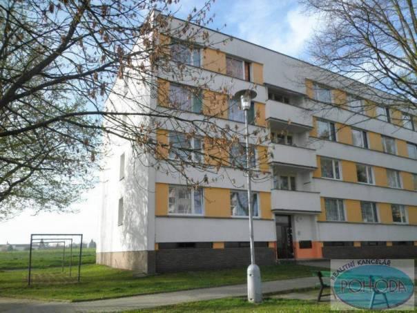 Prodej bytu 3+1, Vysoké Mýto - Pražské Předměstí, foto 1 Reality, Byty na prodej | spěcháto.cz - bazar, inzerce