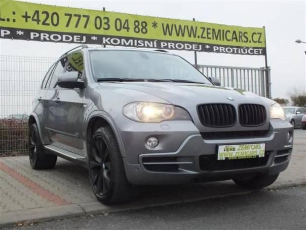 BMW X5 R20 SPORT PAKET, foto 1 Auto – moto , Automobily | spěcháto.cz - bazar, inzerce zdarma