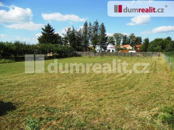 Prodej pozemku, Kovanice, foto 1 Reality, Pozemky | spěcháto.cz - bazar, inzerce