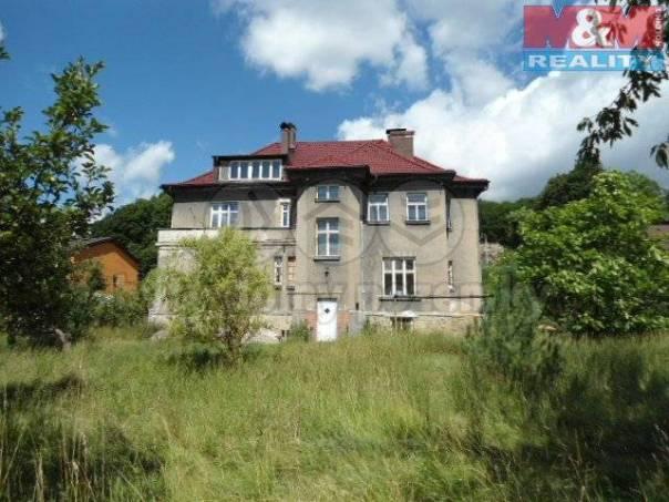 Prodej domu, Bakov nad Jizerou, foto 1 Reality, Domy na prodej | spěcháto.cz - bazar, inzerce