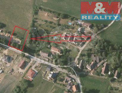 Prodej pozemku, Roudná, foto 1 Reality, Pozemky | spěcháto.cz - bazar, inzerce