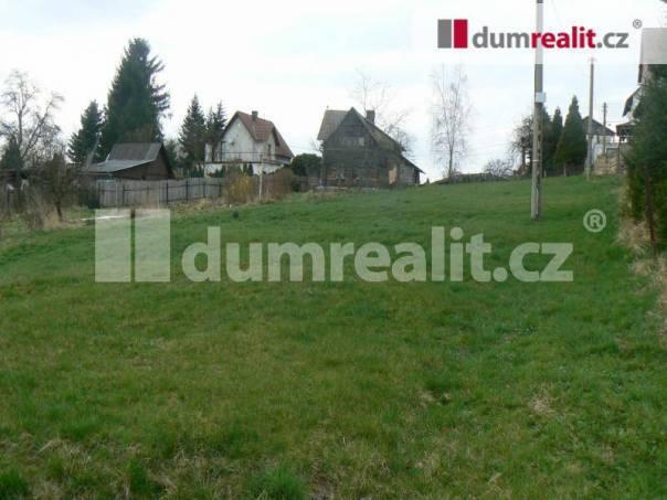 Prodej pozemku, Veselé, foto 1 Reality, Pozemky | spěcháto.cz - bazar, inzerce