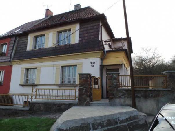 Prodej domu 6+1, Chomutov, foto 1 Reality, Domy na prodej | spěcháto.cz - bazar, inzerce
