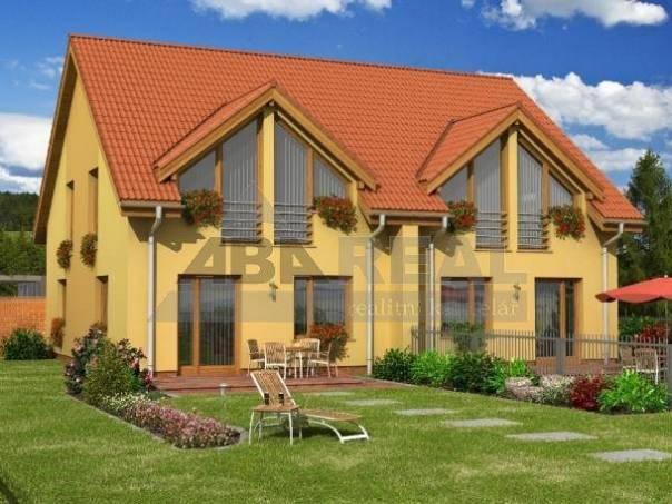 Prodej domu, Sulice - Hlubočinka, foto 1 Reality, Domy na prodej | spěcháto.cz - bazar, inzerce