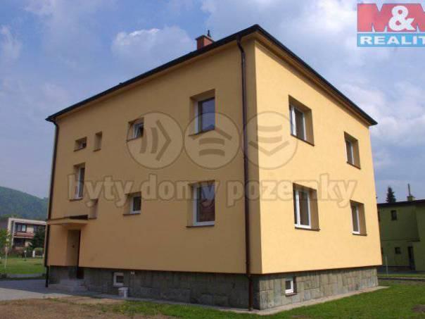 Pronájem bytu 2+1, Bystřice, foto 1 Reality, Byty k pronájmu | spěcháto.cz - bazar, inzerce