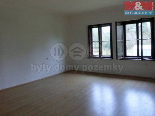 Pronájem bytu 1+kk, Načeradec, foto 1 Reality, Byty k pronájmu | spěcháto.cz - bazar, inzerce