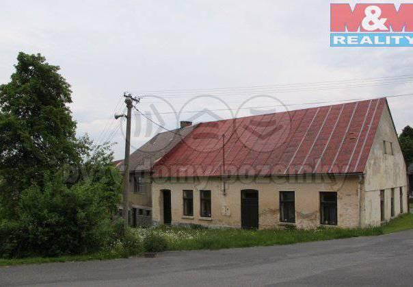Prodej domu, Velhartice, foto 1 Reality, Domy na prodej | spěcháto.cz - bazar, inzerce
