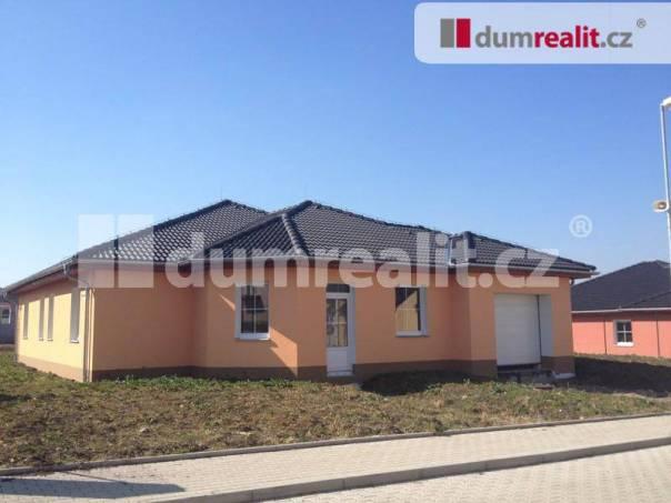 Prodej domu, Postřižín, foto 1 Reality, Domy na prodej | spěcháto.cz - bazar, inzerce