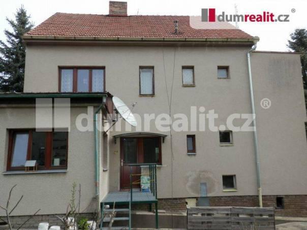 Prodej domu, Horoměřice, foto 1 Reality, Domy na prodej   spěcháto.cz - bazar, inzerce