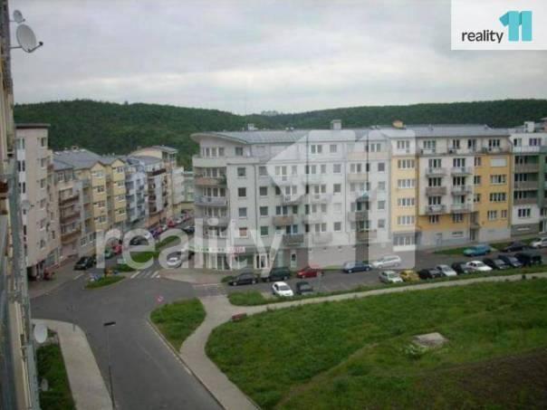 Prodej bytu 3+kk, Praha-Kunratice, foto 1 Reality, Byty na prodej | spěcháto.cz - bazar, inzerce