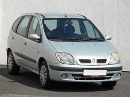 Renault Scénic 1.6i