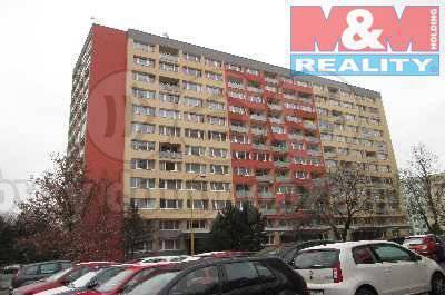 Prodej bytu 1+1, Příbram, foto 1 Reality, Byty na prodej | spěcháto.cz - bazar, inzerce