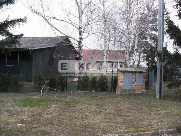 Prodej nebytového prostoru Ostatní, Moravský Žižkov, foto 1 Reality, Nebytový prostor | spěcháto.cz - bazar, inzerce